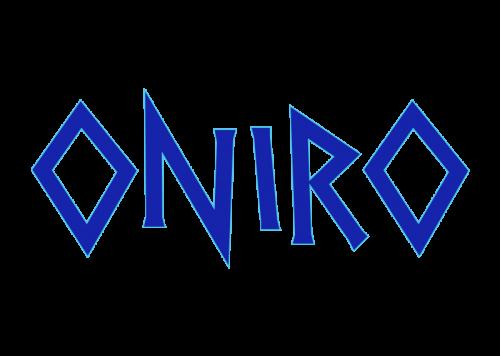 ONIRO Bar