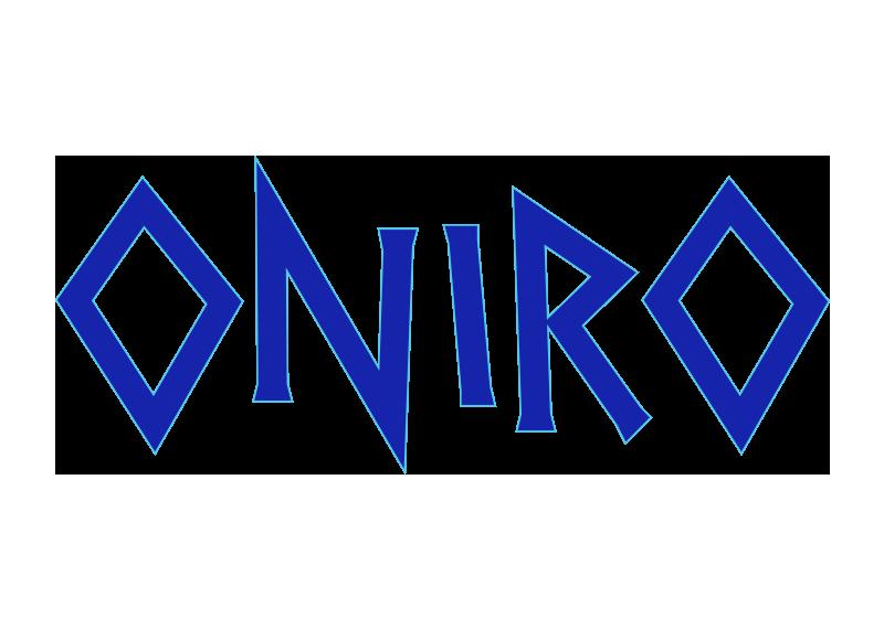 oniro1