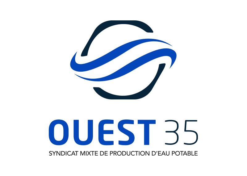 SMP OUEST 35