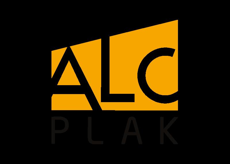 ALC PLAK