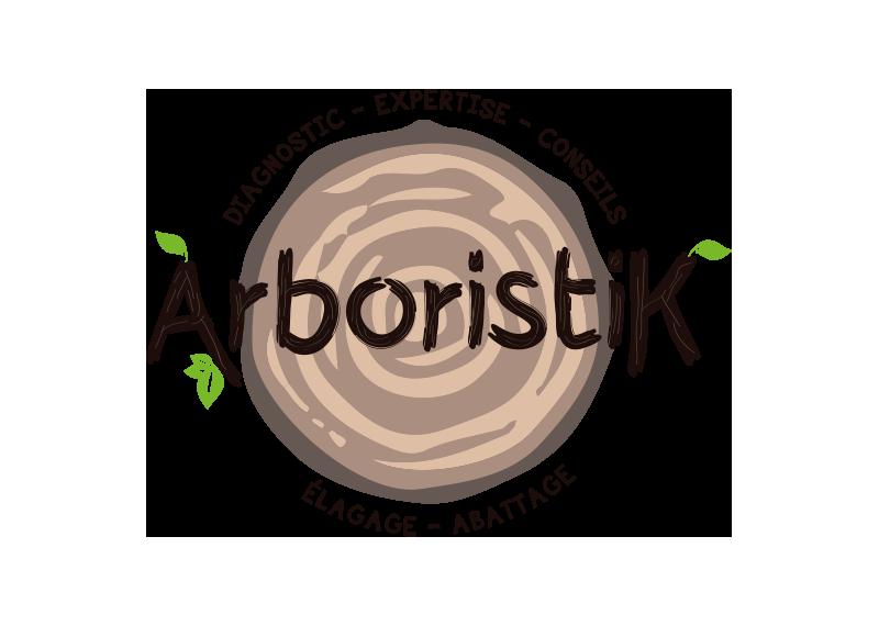 ArboristiK