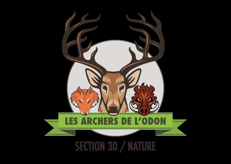 Les Archers de l'Odon