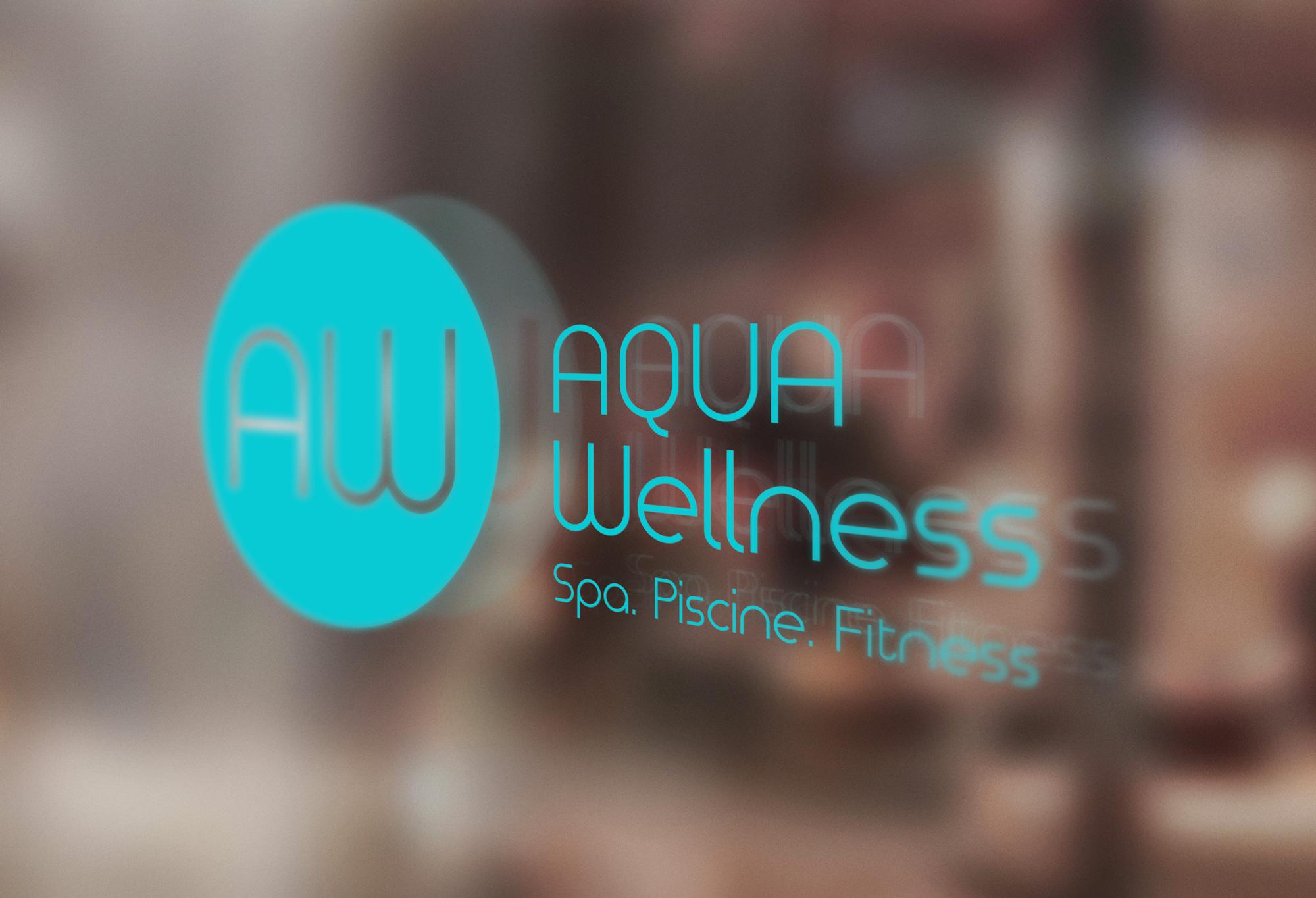 in_aqua