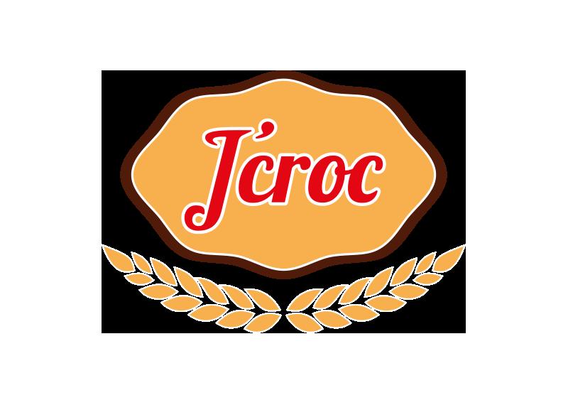 J'croc