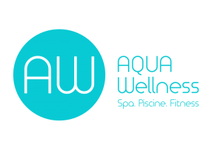 logo Aquawellness